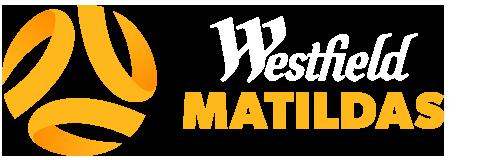 Westfield Matildas