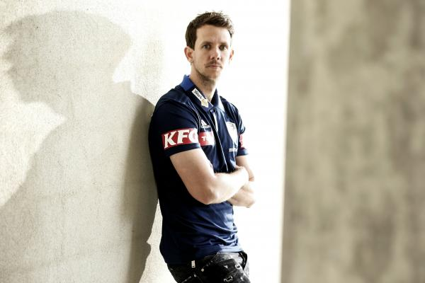 Robbie Kruse 'has the quality Victory need', according to coach Marco Kurz