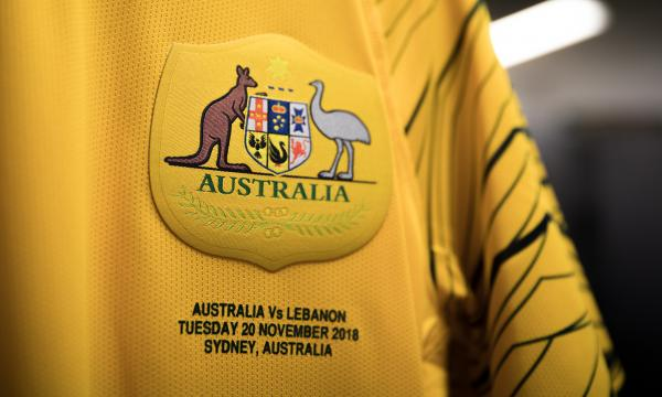 Quiz: Can you name the longest-serving Socceroos?